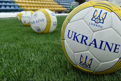 izvestnye-zaporozhczy-sygrayut-v-futbol-s-ukrainskimi-zvezdami.png