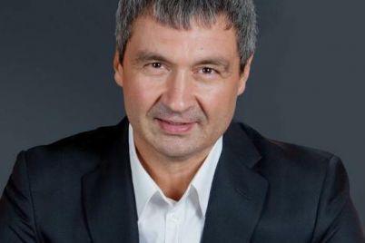 izvestnyj-zaporozhecz-rasskazal-kak-pobedil-covid-19.jpg