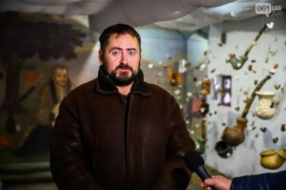 izvestnyj-zaporozhskij-istorik-rasskazal-o-sobytii-kotoroe-proizoshlo-bolee-tysyachi-let-nazad-v-rajone-horticzy.jpg
