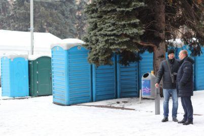 k-novomu-godu-zaporozhe-ukrasyat-dopolnitelnymi-tualetami.jpg