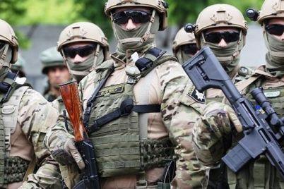 k-ohrane-poryadka-na-vyborah-v-zaporozhskoj-oblasti-privlekut-specznaz.jpg