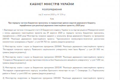kabmin-zabral-u-onkobolnyh-62-mln-na-dorogi.png