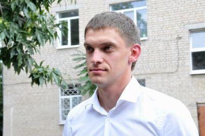 kadrovaya-rotacziya-v-komande-zaporozhskogo-gubernatora-pervym-zamom-stal-chinovnik-iz-melitopolya.jpg