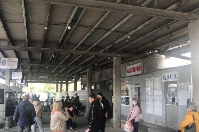 kak-budet-vyglyadet-posle-rekonstrukczii-avtovokzal-v-gorode-zaporozhskoj-oblasti-scaled.jpg