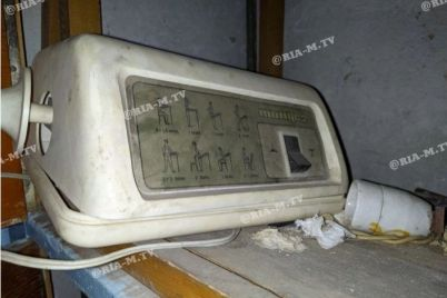 kak-chernobyl-no-bez-radiaczii-kadry-zabroshennogo-zdaniya-uchilishha-v-melitopole-foto.jpg