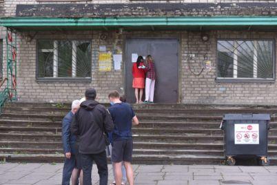 kak-obstoit-situacziya-v-zaporozhskom-obshhezhitii-gde-zaregistrirovali-covid-19-foto.jpg