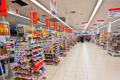 kak-pokupatelej-obmanyvayut-v-zaporozhskih-supermarketah-video.jpg