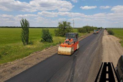 kak-posle-starta-remonta-izmenilas-doroga-mezhdu-krupnymi-selami-zaporozhskoj-oblasti-foto.jpg