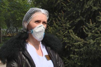 kak-prohodit-lechenie-bolnyh-s-koronavirusom-v-zaporozhskoj-oblastnoj-infekczionke.jpg