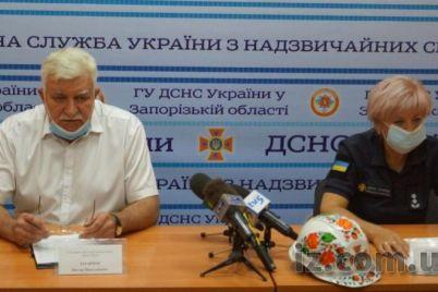 kak-prohodit-ucheba-v-usloviyah-karantina-v-zaporozhskoj-oblasti.jpg