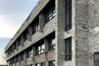 kak-rekonstruiruyut-byvshij-dvorecz-pionerov-zaporozhya-poyavilis-podrobnosti-proekta-foto.jpg