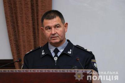 kak-slozhilas-sudba-eks-nachalnikov-zaporozhskogo-glavka-policzii.jpg