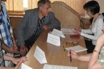 kak-v-iyule-v-zaporozhe-budut-rabotat-mobilnye-soczialnye-ofisy.jpg