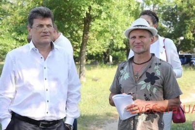 kak-v-zaporozhe-den-goroda-budut-otmechat-foto.jpg