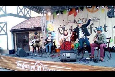 kak-v-zaporozhe-proshel-oktoberfest-foto-video.jpg