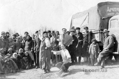 kak-v-zaporozhe-provodili-predvybornuyu-agitacziyu-pri-staline-foto.jpg