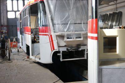 kak-v-zaporozhe-sobirayut-novye-tramvai-foto.jpg