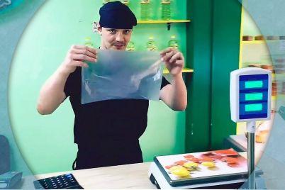 kak-v-zaporozhskih-kioskah-obveshivayut-lyudej-na-ovoshhah-video.jpg