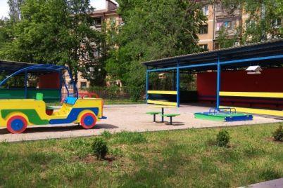 kak-v-zaporozhskih-sadikah-gotovyatsya-k-otkrytiyu-foto.jpg