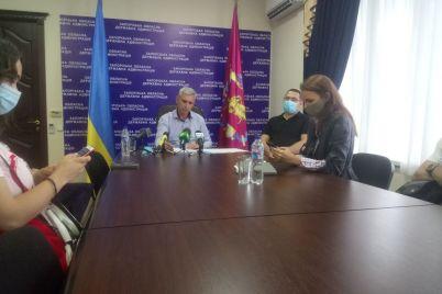 kak-v-zaporozhskoj-oblasti-budet-dejstvovat-karantin-s-1-avgusta.jpg