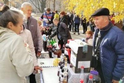 kak-v-zaporozhskoj-oblasti-proshel-festival-vina-video.jpg
