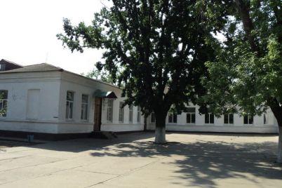 kak-v-zaporozhskoj-oblasti-uchitelya-vypolnili-domashnee-zadanie-ot-uchenikov.jpg
