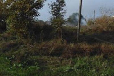 kak-v-zaporozhskoj-oblasti-v-sele-na-meste-domov-ostalis-lish-holmiki-zemli-video.jpg