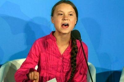 kak-vy-smeete-16-letnyaya-eko-aktivistka-na-sammite-v-oon-raskritikovala-mirovyh-liderov.jpg