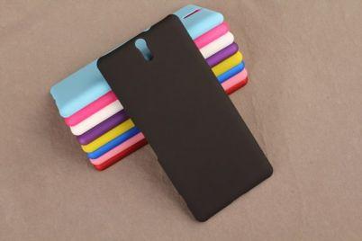 kak-vybrat-chehol-dlya-smartfona.jpg