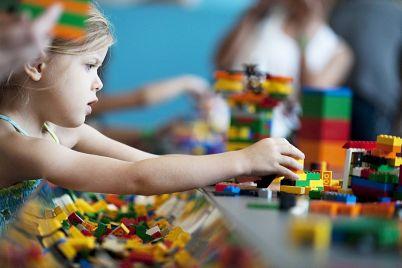 kak-vybrat-konstruktor-lego.jpg