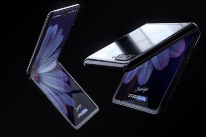 kak-vybrat-smartfon.jpg
