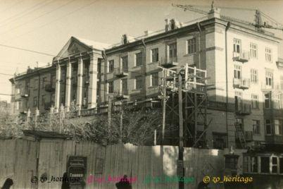 kak-vyglyadel-czentr-zaporozhya-v-1950-e-gody-foto.jpg
