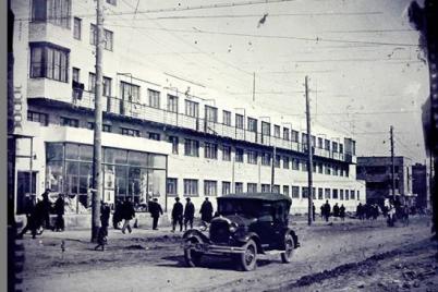 kak-vyglyadel-zaporozhskij-prospekt-metallurgov-pochti-100-let-nazad-foto.png