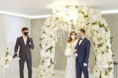 kak-vyglyadela-pervaya-onlajn-svadba-v-ukraine-foto-video.jpg