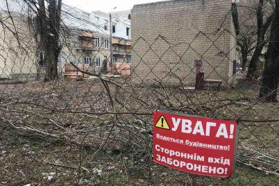 kak-vyglyadit-budushhee-zhile-dlya-pereselenczev-v-gorode-zaporozhskoj-oblasti.jpg