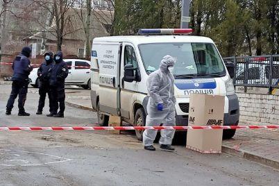 kak-vyglyadit-infekczionka-posle-nochnogo-pozhara-v-zaporozhe-foto-video.jpg