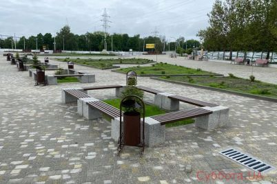 kak-vyglyadit-obnovlennaya-ploshhad-na-pravoberezhnom-plyazhe-zaporozhya-foto.jpg