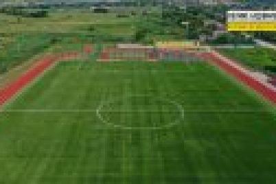 kak-vyglyadit-rekonstruirovannyj-stadion-v-zaporozhskoj-oblasti-s-vysoty-ptichego-poleta-foto-video.jpg