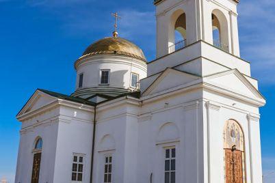 kak-vyglyadit-samyj-staryj-hram-zaporozhskoj-oblasti-foto.jpg