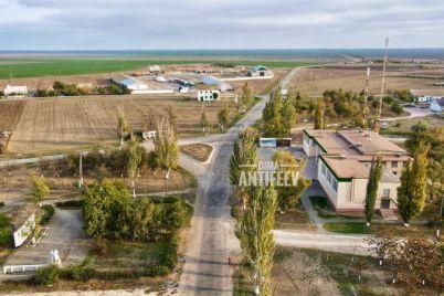 kak-vyglyadit-selo-v-zaporozhskoj-oblasti-postroennoe-na-meste-nogajskogo-aula-foto.jpg