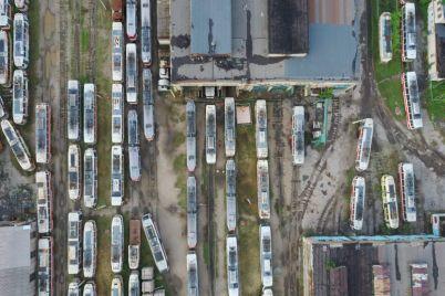 kak-vyglyadit-tramvajnyj-park-v-zaporozhe-s-vysoty-ptichego-poleta-foto.jpg