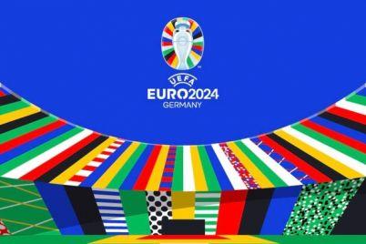 kak-vyglyadit-uefa-predstavil-oficzialnyj-logotip-evro-2024.jpg