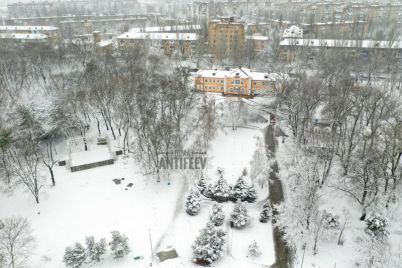 kak-vyglyadit-zasnezhennyj-park-melitopolya-foto.jpg