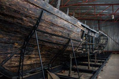 kak-zaporozhskie-arheologi-restavriruyut-kazaczkie-korabli.jpg