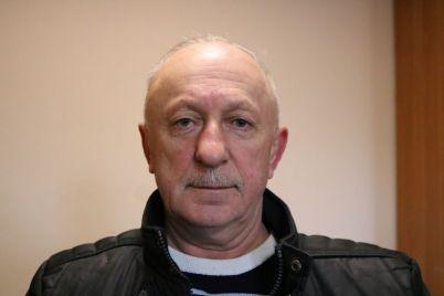 kak-zaporozhskie-metallurgi-vstrechali-novyj-god-vozle-domennoj-pechi.jpg