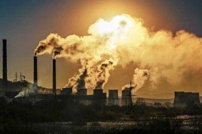 kak-zaporozhskie-nardepy-progolosovali-za-prioritety-ekologicheskoj-politiki.jpg