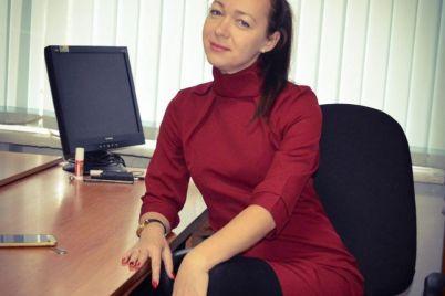 kak-zaporozhskim-malysham-legko-vernutsya-v-sadik-posle-karantina-sovety-psihologa.jpg