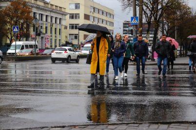 kakaya-pogoda-zhdet-zaporozhczev-v-pervyj-den-zimy.jpg