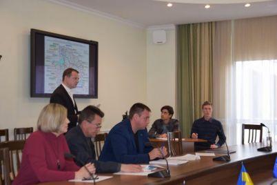 kakie-klyuchevye-dorogi-zaporozhskoj-oblasti-planiruyut-remontirovat-v-2020-godu.jpg