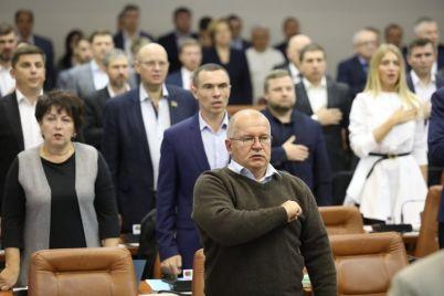 kakie-voprosy-deputaty-rassmotryat-na-sessii-zaporozhskogo-gorsoveta-foto.jpg
